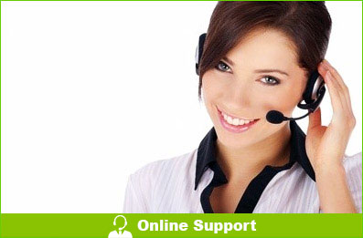 Contact CarHireMalaga.ie